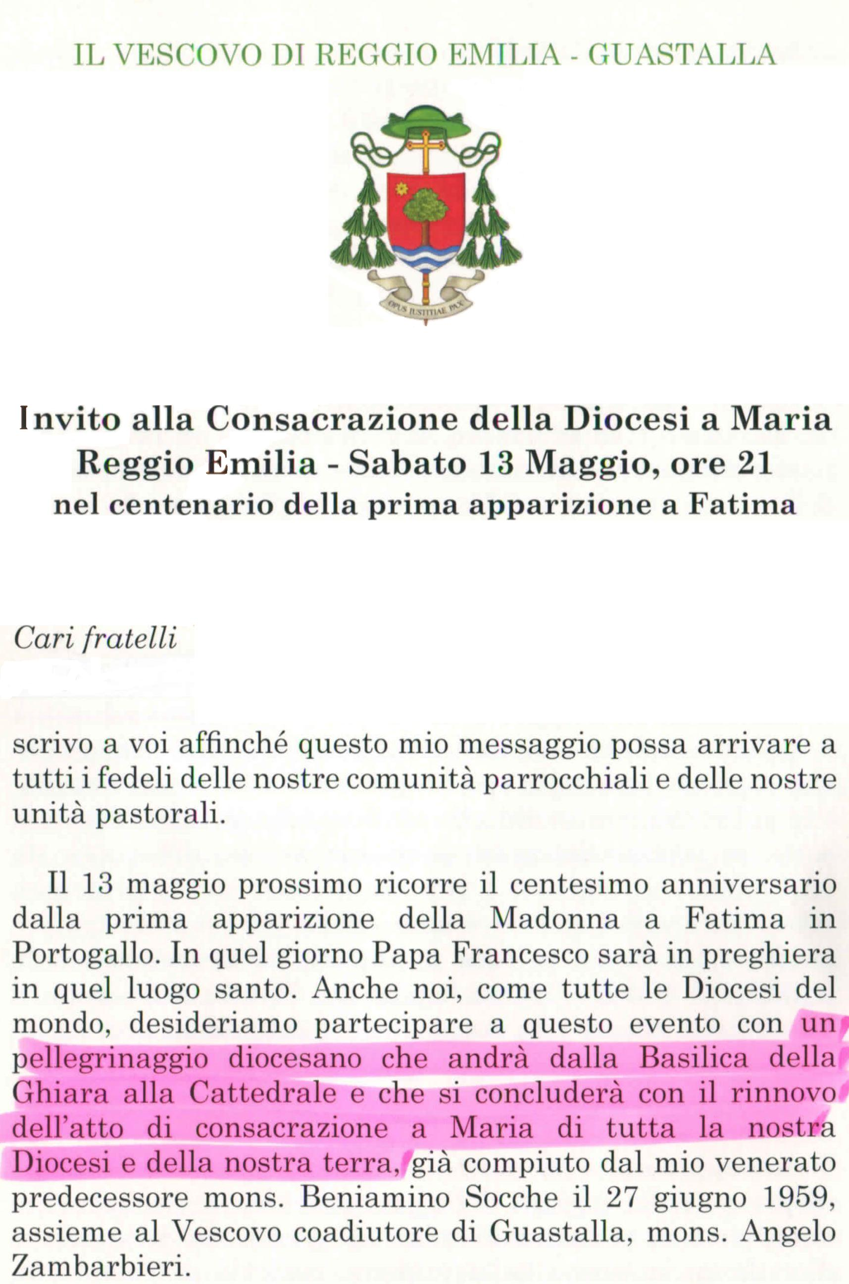 roma gay escort cerco gay a reggio emilia